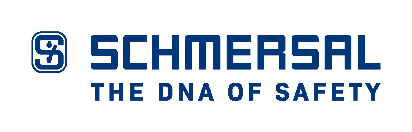 Schmersal - Logo & Facts